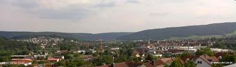 lohr-webcam-22-07-2014-17:40