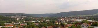 lohr-webcam-22-07-2014-18:00