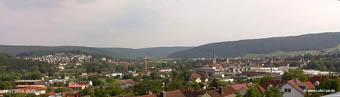 lohr-webcam-22-07-2014-18:20
