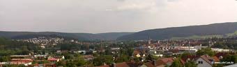 lohr-webcam-22-07-2014-18:30
