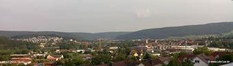 lohr-webcam-22-07-2014-19:40