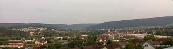 lohr-webcam-22-07-2014-19:50