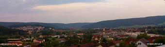 lohr-webcam-22-07-2014-21:10