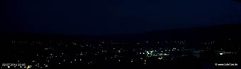 lohr-webcam-22-07-2014-22:00