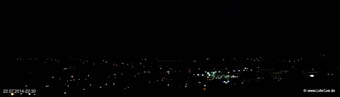 lohr-webcam-22-07-2014-22:30