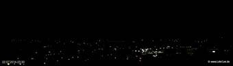 lohr-webcam-22-07-2014-23:30
