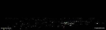 lohr-webcam-23-07-2014-00:10
