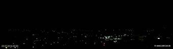 lohr-webcam-23-07-2014-03:30