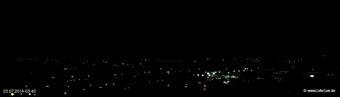 lohr-webcam-23-07-2014-03:40