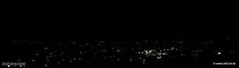 lohr-webcam-23-07-2014-03:50