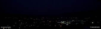 lohr-webcam-23-07-2014-04:50