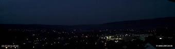 lohr-webcam-23-07-2014-05:00