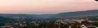 lohr-webcam-23-07-2014-05:40