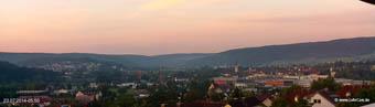 lohr-webcam-23-07-2014-05:50