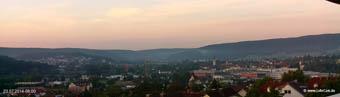 lohr-webcam-23-07-2014-06:00