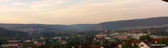 lohr-webcam-23-07-2014-06:50