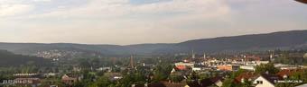lohr-webcam-23-07-2014-07:50