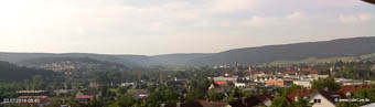 lohr-webcam-23-07-2014-08:40