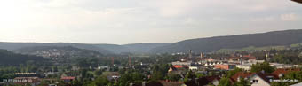 lohr-webcam-23-07-2014-08:50