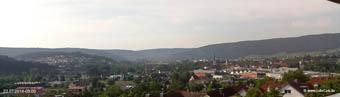 lohr-webcam-23-07-2014-09:00