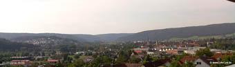 lohr-webcam-23-07-2014-10:00