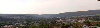lohr-webcam-23-07-2014-10:20