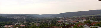 lohr-webcam-23-07-2014-10:40
