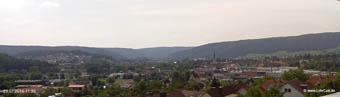 lohr-webcam-23-07-2014-11:30