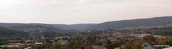 lohr-webcam-23-07-2014-11:40