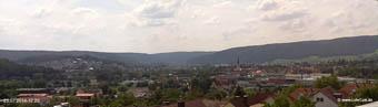 lohr-webcam-23-07-2014-12:20