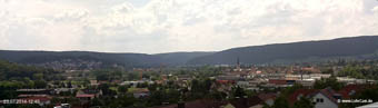 lohr-webcam-23-07-2014-12:40