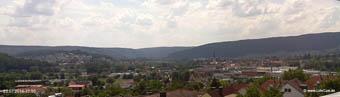 lohr-webcam-23-07-2014-13:00