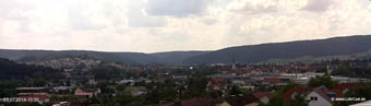 lohr-webcam-23-07-2014-13:30