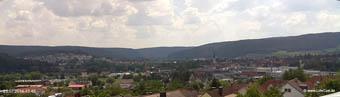 lohr-webcam-23-07-2014-13:40