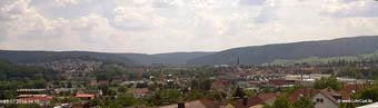lohr-webcam-23-07-2014-14:10