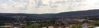 lohr-webcam-23-07-2014-14:20
