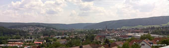 lohr-webcam-23-07-2014-14:40