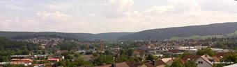 lohr-webcam-23-07-2014-15:40