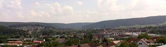 lohr-webcam-23-07-2014-15:50