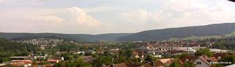 lohr-webcam-23-07-2014-17:00