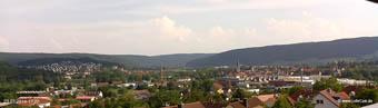lohr-webcam-23-07-2014-17:20
