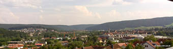 lohr-webcam-23-07-2014-17:30