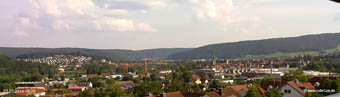 lohr-webcam-23-07-2014-18:20