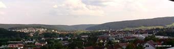 lohr-webcam-23-07-2014-18:30