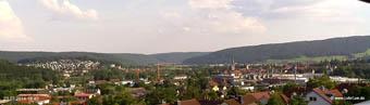 lohr-webcam-23-07-2014-18:40