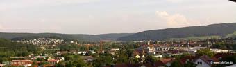 lohr-webcam-23-07-2014-19:30
