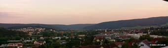 lohr-webcam-23-07-2014-20:40