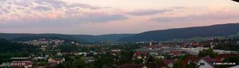 lohr-webcam-23-07-2014-21:00