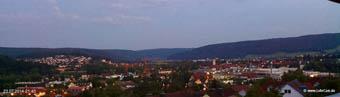 lohr-webcam-23-07-2014-21:40
