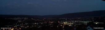 lohr-webcam-23-07-2014-21:50